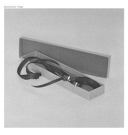Faitiche Nikolaienko: Rings LP