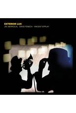 Akuphone Berrocal/Fenech/Epplay: Exterior Lux LP
