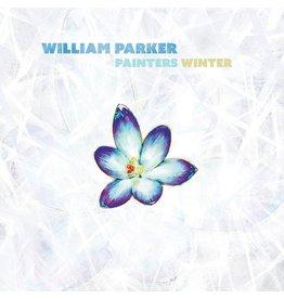 Aum Parker, William: Painters Winter LP