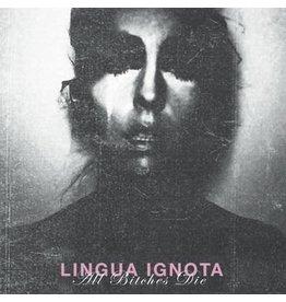 Profound Lore Lingua Ignota: All Bitches Die LP