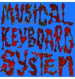 Stroom MKS: Musical Keyboard System LP