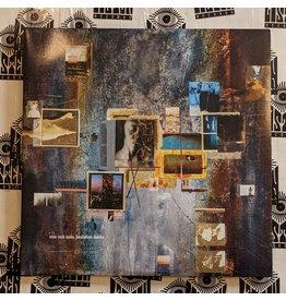 USED: Nine Inch Nails: Hesitation Marks LP