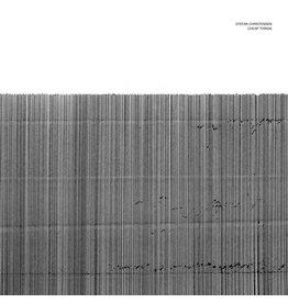World of Echo Christensen, Stefan: Cheap Things LP