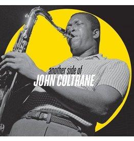 Craft Coltrane, John: Another Side Of John Coltrane LP