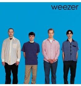 Universal Weezer: Weezer (blue album) LP