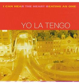Matador Yo La Tengo: I Can Hear the Heart Beating as One LP