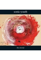 Matador Sonic Youth: The Eternal LP
