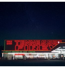 Darla My Morning Jacket: Tennessee Fire 20th Anniversary LP