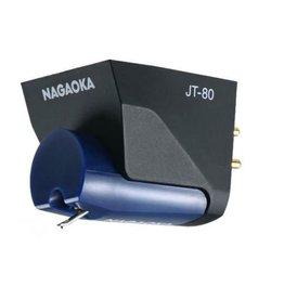 Nagaoka Nagaoka JT80LB Cartridge