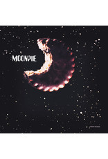 P-Vine Moonpie: s/t LP