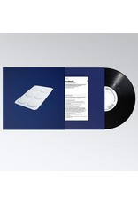 Fat Possum Spiritualized: Ladies And Gentlemen We Are Floating In Space LP