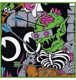 Gizz Picks King Gizzard & The Lizard Wizard: Live in Brussels '19 LP