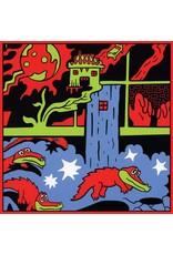 Gizz Picks King Gizzard & The Lizard Wizard: Live in Paris LP
