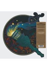 Reprise Mastodon: Fallen Torches LP
