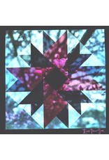 vhf Eight Point Star: s/t LP