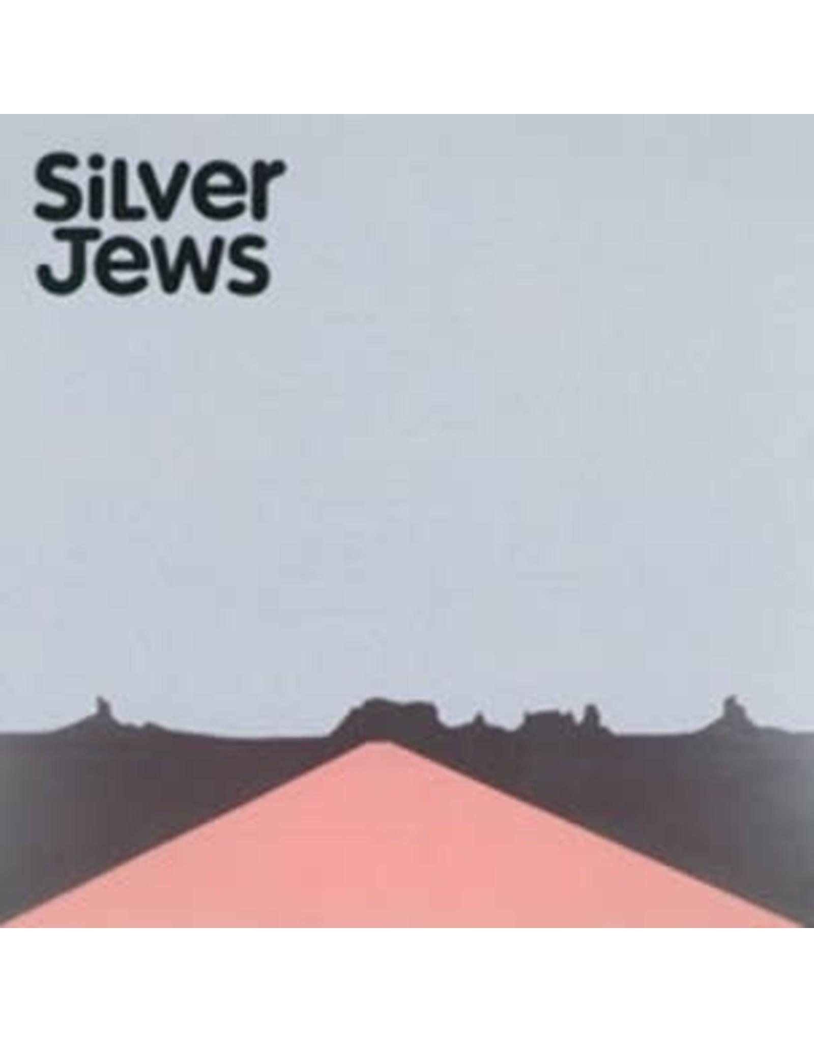 Drag City Silver Jews: American Water LP