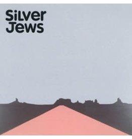 Drag City Silver Jews: American Water (half-speed mastered) LP