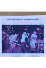 Goofin' Sonic Youth: Smart Bar Chicago 1985 - Handmade Edition LP