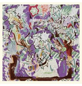 Stones Throw Mild High Club: Going Going Gone (Green) LP