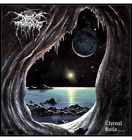Peaceville Darkthrone: Eternal Hails.... LP