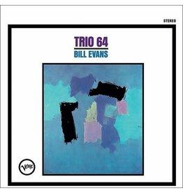 Verve Evans, Bill: Trio '64 (Verve Acoustic Sounds Series) LP