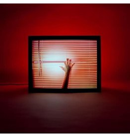 Glassnote Chvrches: Screen Violence (Indie Exclusive) LP