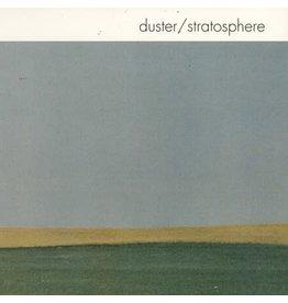 Numero Duster: Stratosphere LP