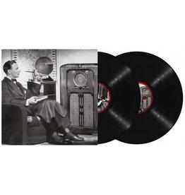 Transmission Porcupine Tree: Recordings LP