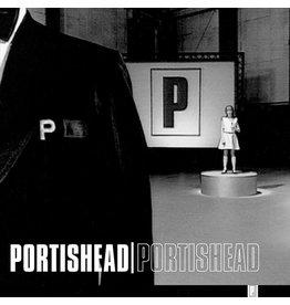 Portishead: Portishead LP