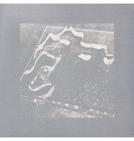 West Mineral Ltd. uon: Untitled LP