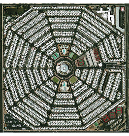 Epic Modest Mouse: Strangers to Ourselves LP