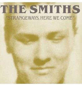 Rhino Smiths: Strangeways, Here We Come LP
