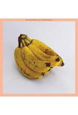 Merge McCaughan, Mac: The Sound Of Yourself (Peak Vinyl indie edition/orange) LP