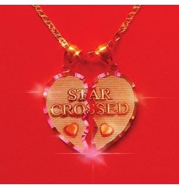 MCA Musgraves, Kacey: Star-Crossed (Indie exclusive) LP