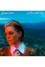 Elektra Carlile, Brandi: In These Silent Days LP