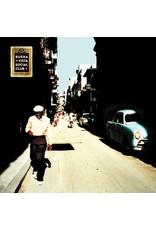 World Circuit Buena Vista Social Club: s/t - 25th Anniversary LP