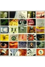 Legacy Pearl Jam: No Code LP