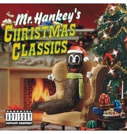 Legacy South Park: Mr. Hankey's Christmas Classics LP