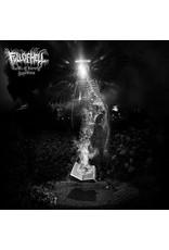 Relapse Full of Hell: Garden of Burning Apparitions LP