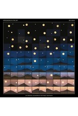Explosions in the Sky: Big Bend: An Original Soundtrack for Public Television LP