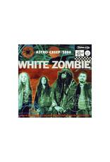 Music on Vinyl White Zombie: Astro-Creep: 2000 Songs LP
