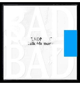 XL BadBadNotGood: Talk Memory LP