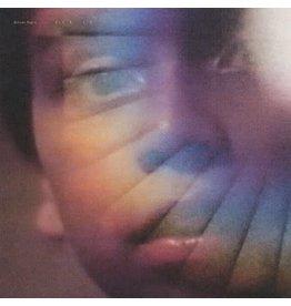 4AD Helado Negro: Far In LP