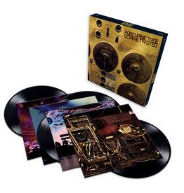 Transmission Porcupine Tree: Octane Twisted (4LP box) LP