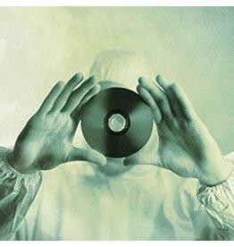 Transmission Porcupine Tree: Stupid Dream LP