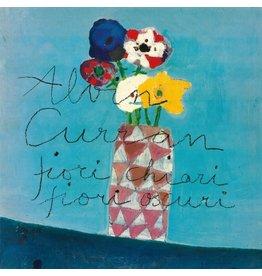 Black Truffle Curran, Alvin: Fiori Chiari, Fiori Oscuri LP