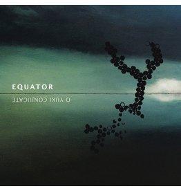 Aguirre O Yuki Conjugate: Equator 2LP