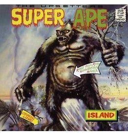 Get on Down Perry, Lee: Super Ape LP
