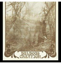 Numero Bulbous Creation: You Won't Remember Dying (beige) LP