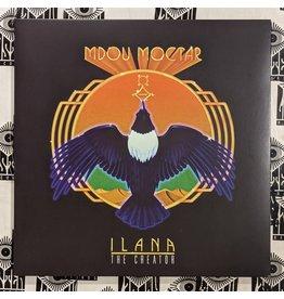 USED: Mdou Moctar: Ilana: The Creator LP